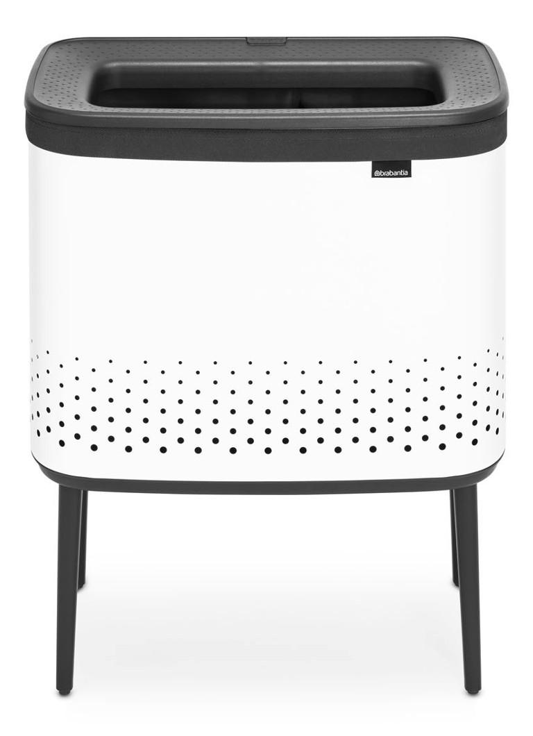 Bo wasbox 60 liter