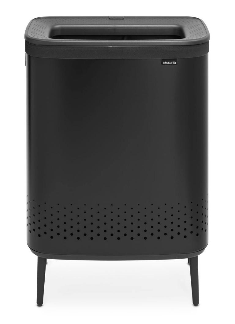 Bo Hi wasbox 2 x 45 liter