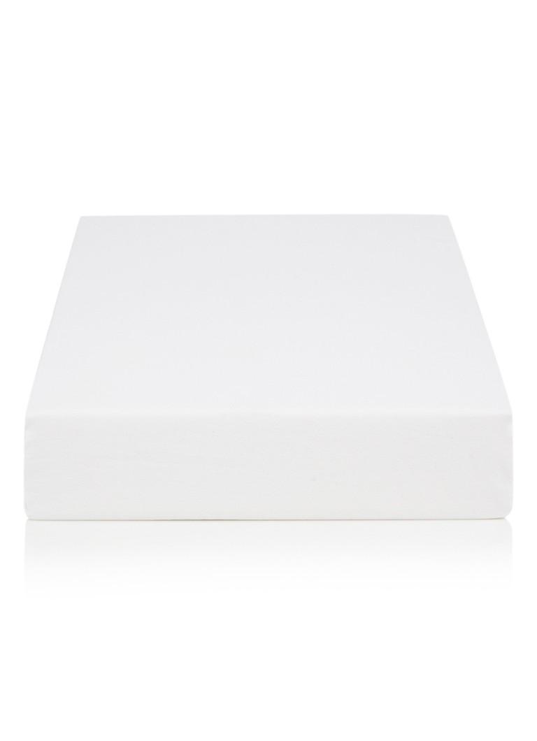 Vandyck Split topper hoeslaken, katoen, hoekhoogte 15 cm