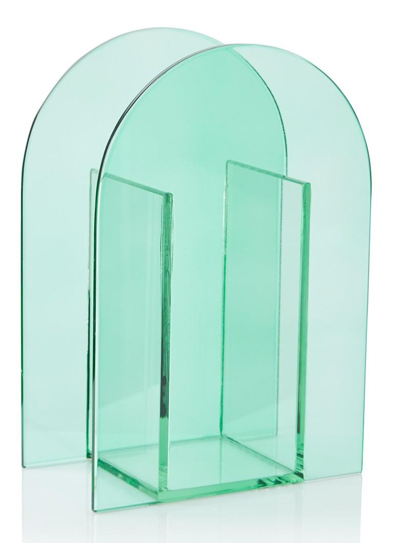 &Klevering Arch vaas 20 cm