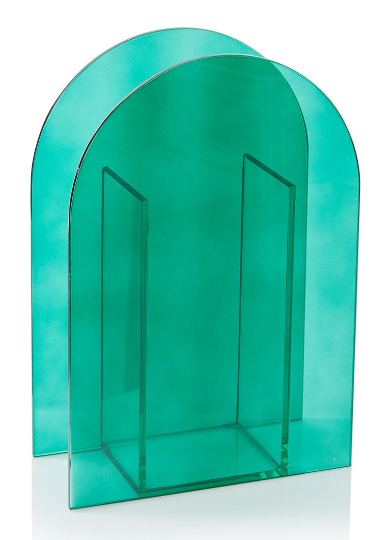 &Klevering Arch vaas 26 cm