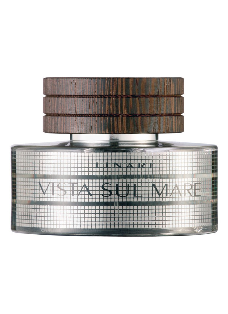 Image of Linari Vista Sul Mare Eau de Parfum
