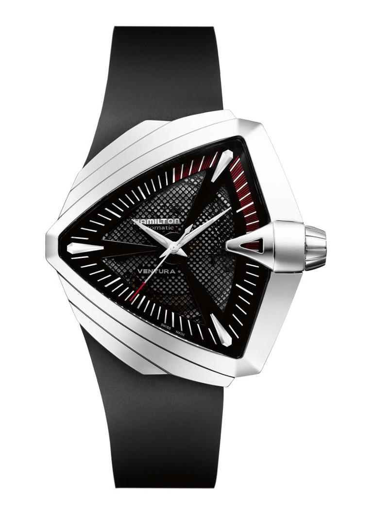 Hamilton Horloge Ventura XXL H24655331