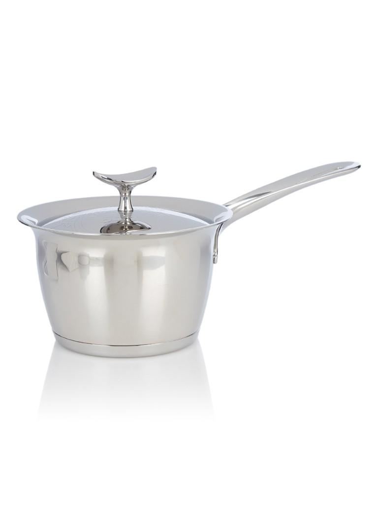 BK Royal Dutch steelpan 16 cm