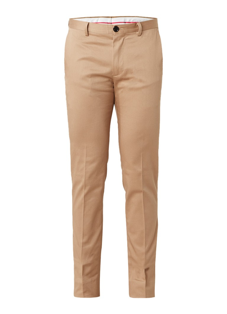 PS by Paul Smith Slim fit chino