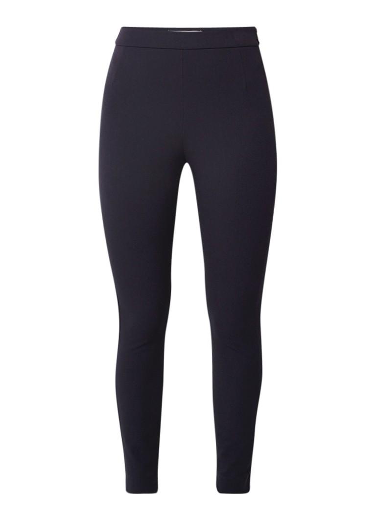 Reiss Tyne super skinny fit pantalon met stretch