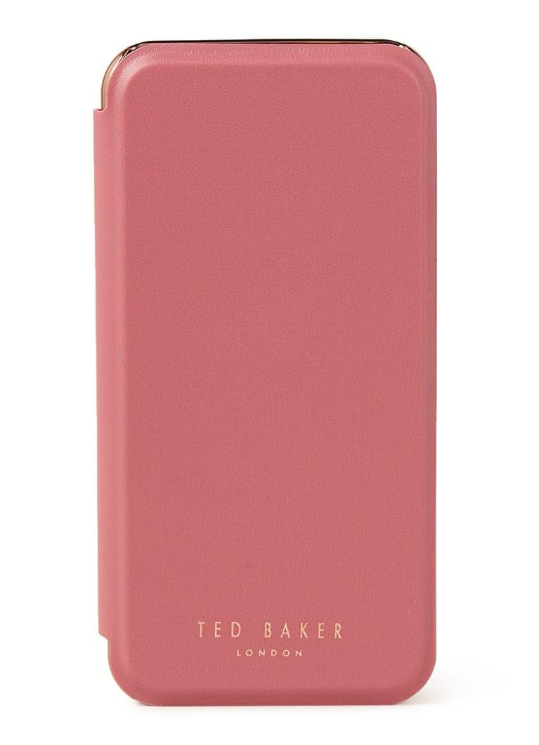 Ted Baker Telefoonhoes met spiegel voor iPhone 7