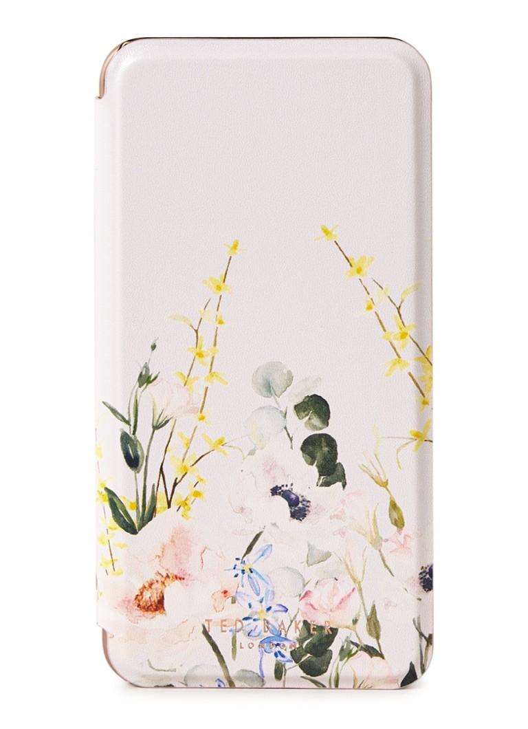 Ted Baker Elegance telefoonhoes voor iPhone 6 / 6s / 7 / 8 plus