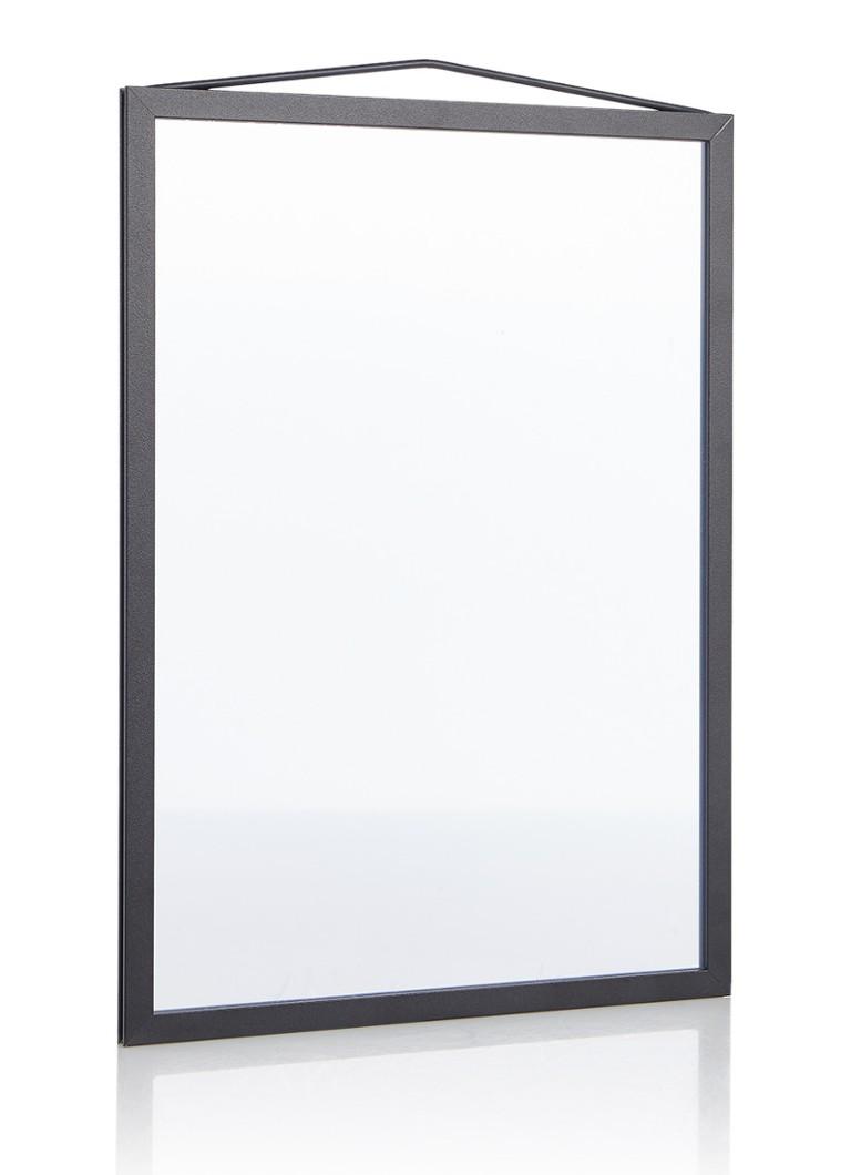 Moebe Frame A4 lijst