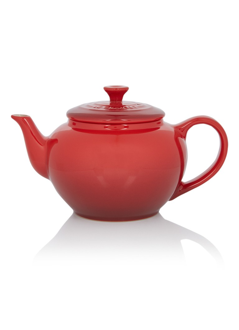 Le Creuset Theepot 0,65 liter
