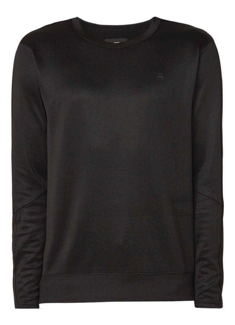 G-Star RAW Motac sweater in uni