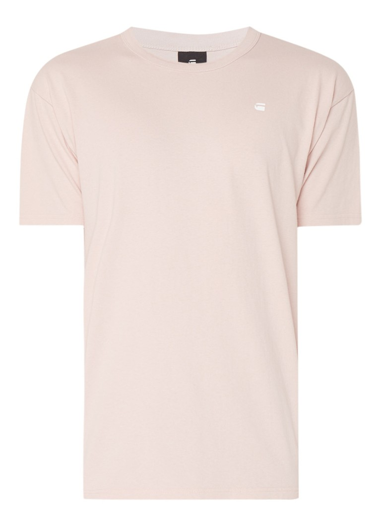 G-Star RAW Dommic relaxed fit T-shirt