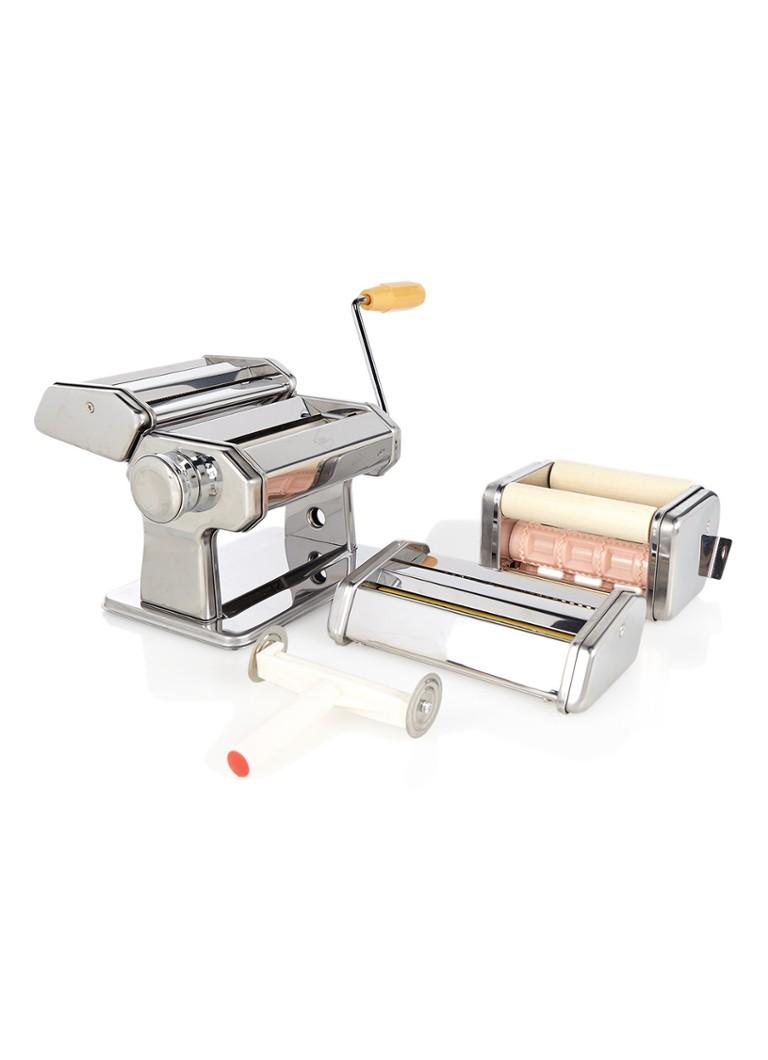 Inno Cuisinno Pastamachine Multi Box