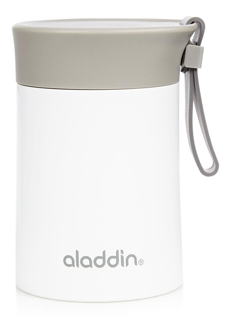 Aladdin Enjoy Food voorraadpot 400 ml