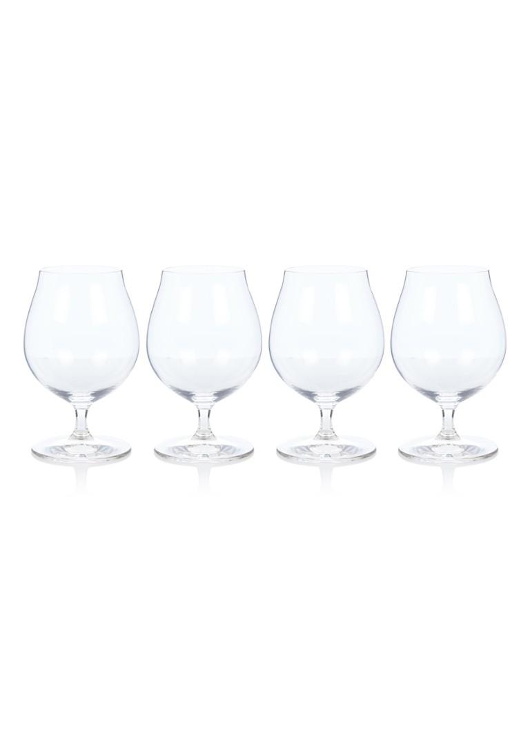 Spiegelau Tulp bierglas set van 4
