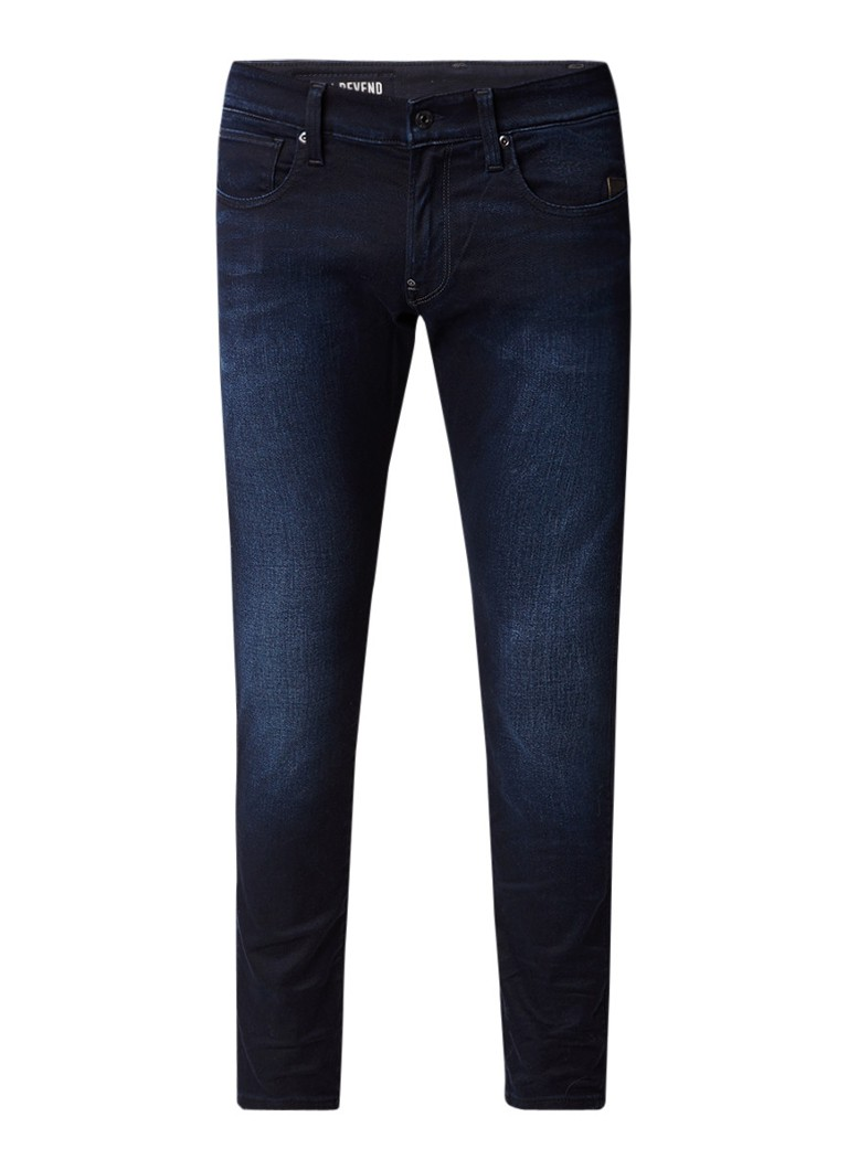 G-Star RAW Revend low rise super slim fit jeans
