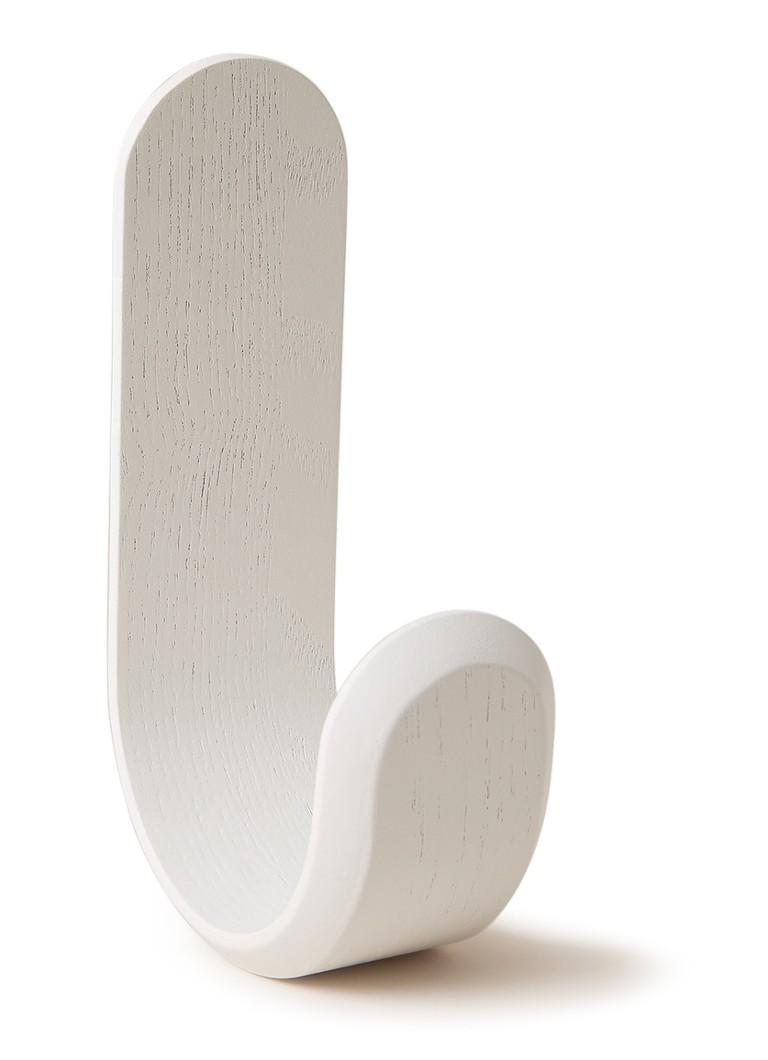 Normann Copenhagen Curve Hook wandhaak 18 cm