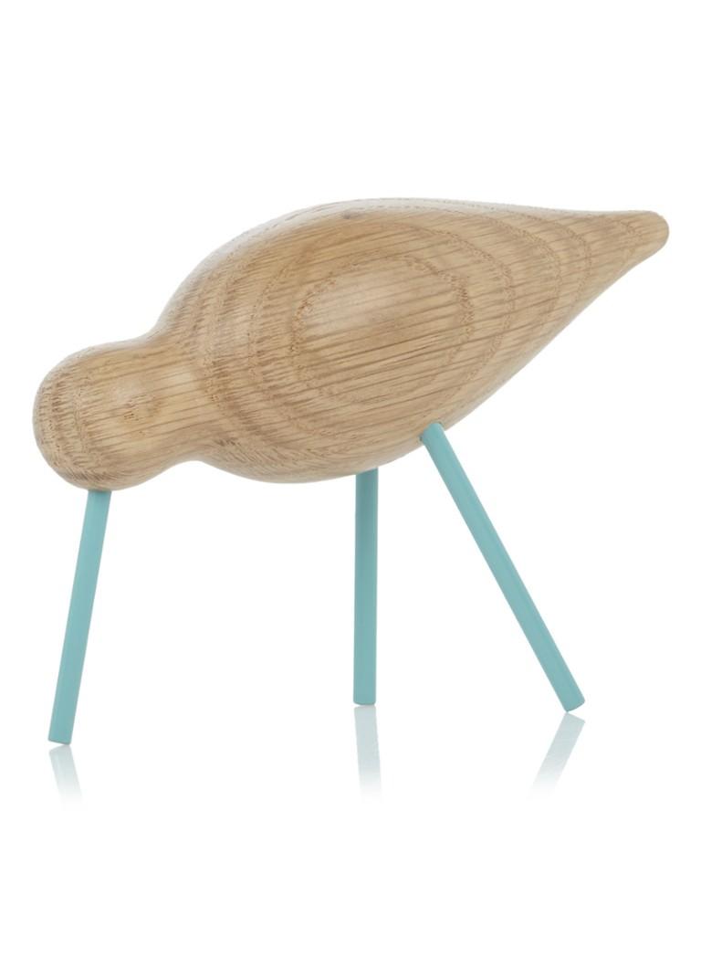 Normann Copenhagen Shorebird 11 cm