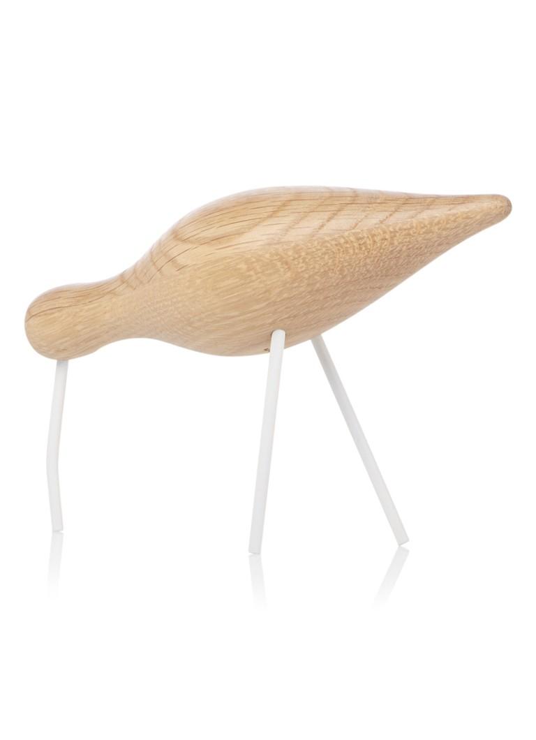 Image of Normann Copenhagen Shorebird 14 cm