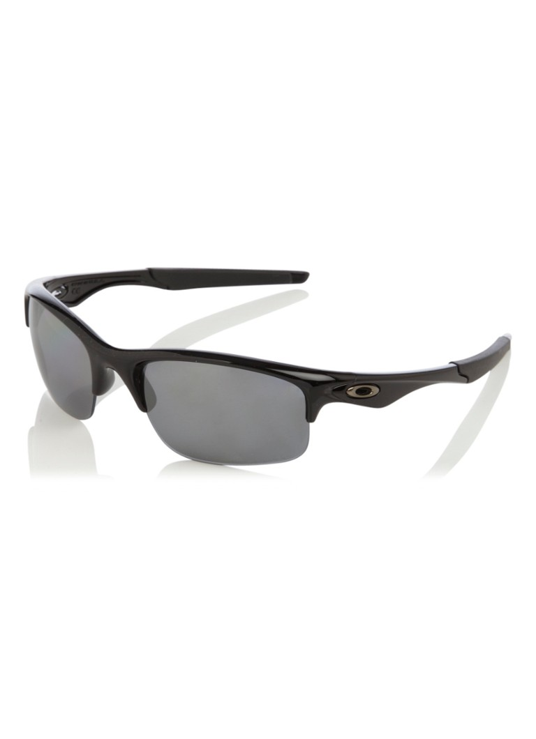 Oakley BOTTLE ROCKET Sportbrillen Zwart