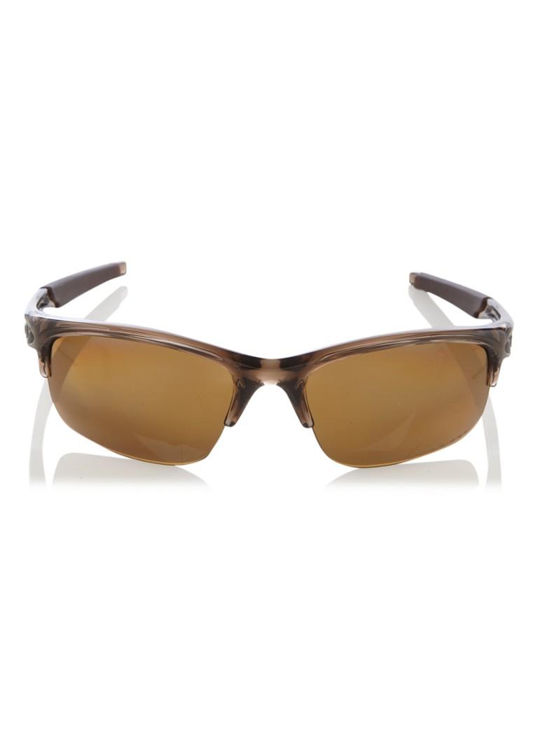 Oakley BOTTLE ROCKET Sportbrillen Bruin