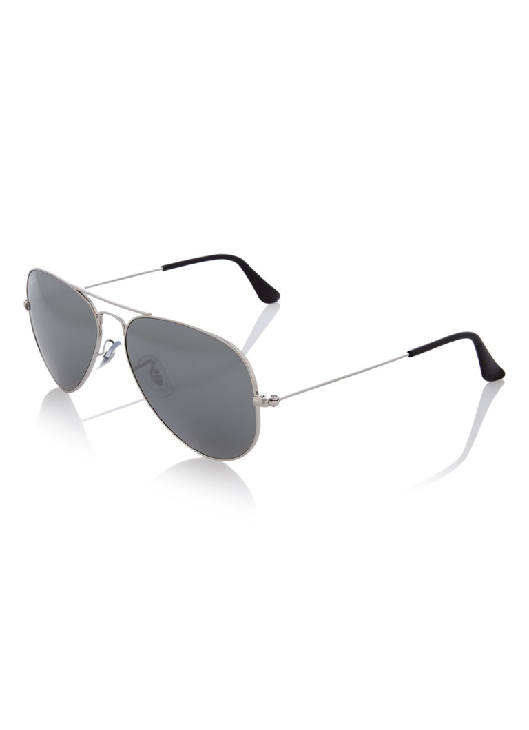 Ray-Ban Zonnebril Aviator Classic RB3025