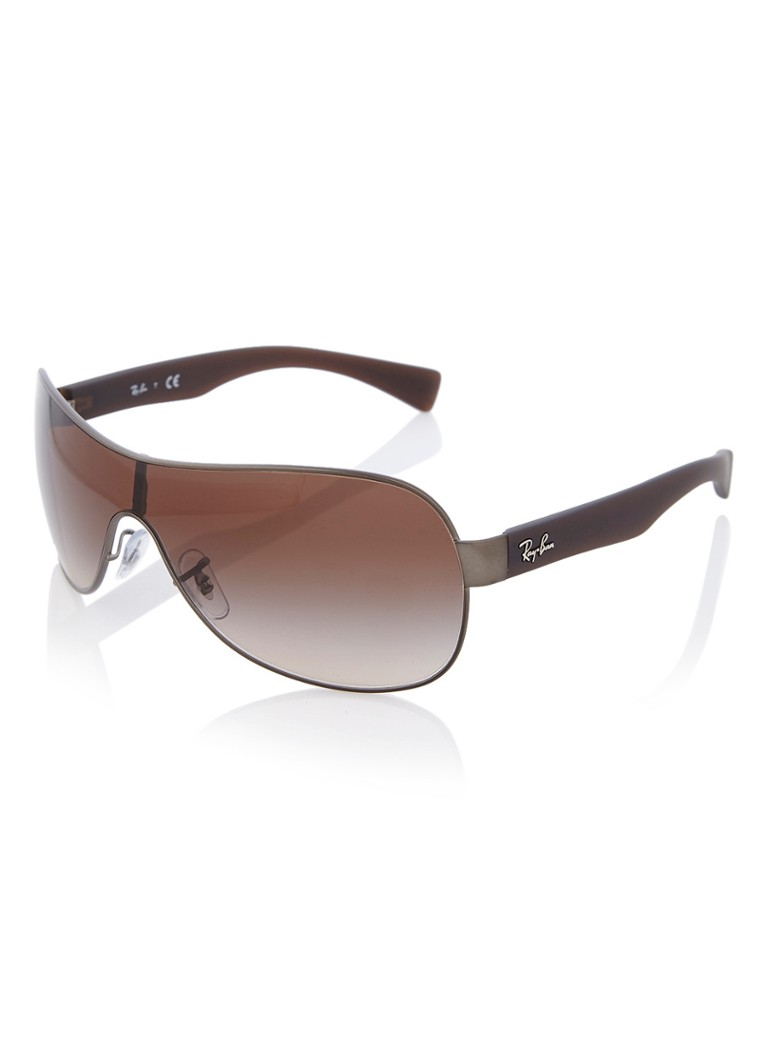 Ray-Ban Zonnebril 0RB3471