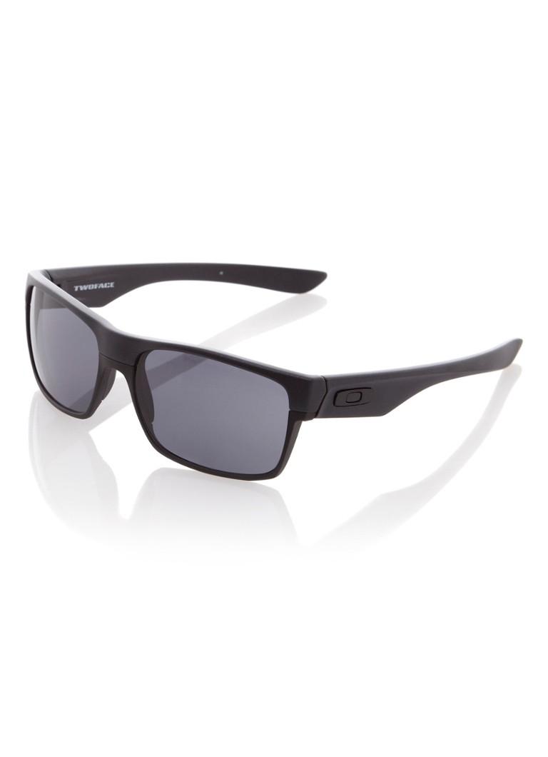 Oakley Herenzonnebril TwoFace OO9189