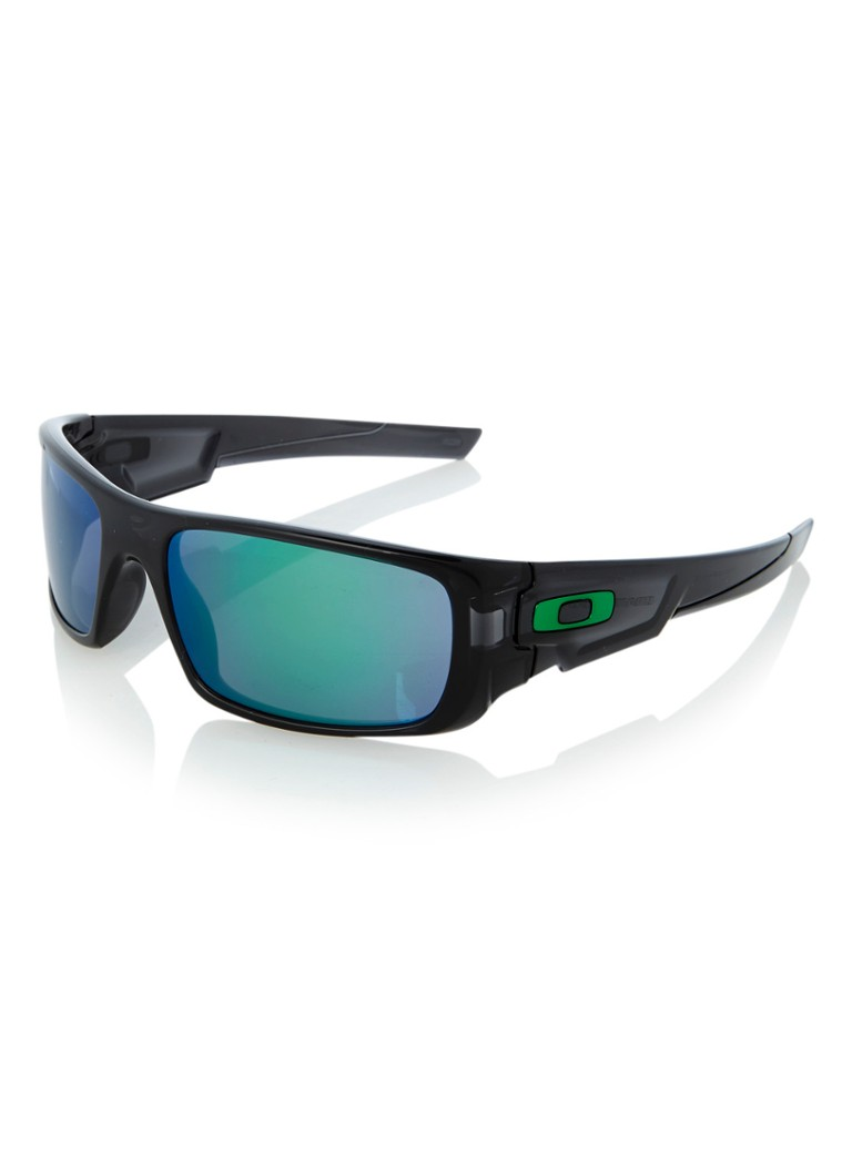 Oakley Herenzonnebril Crankshaft OO9239