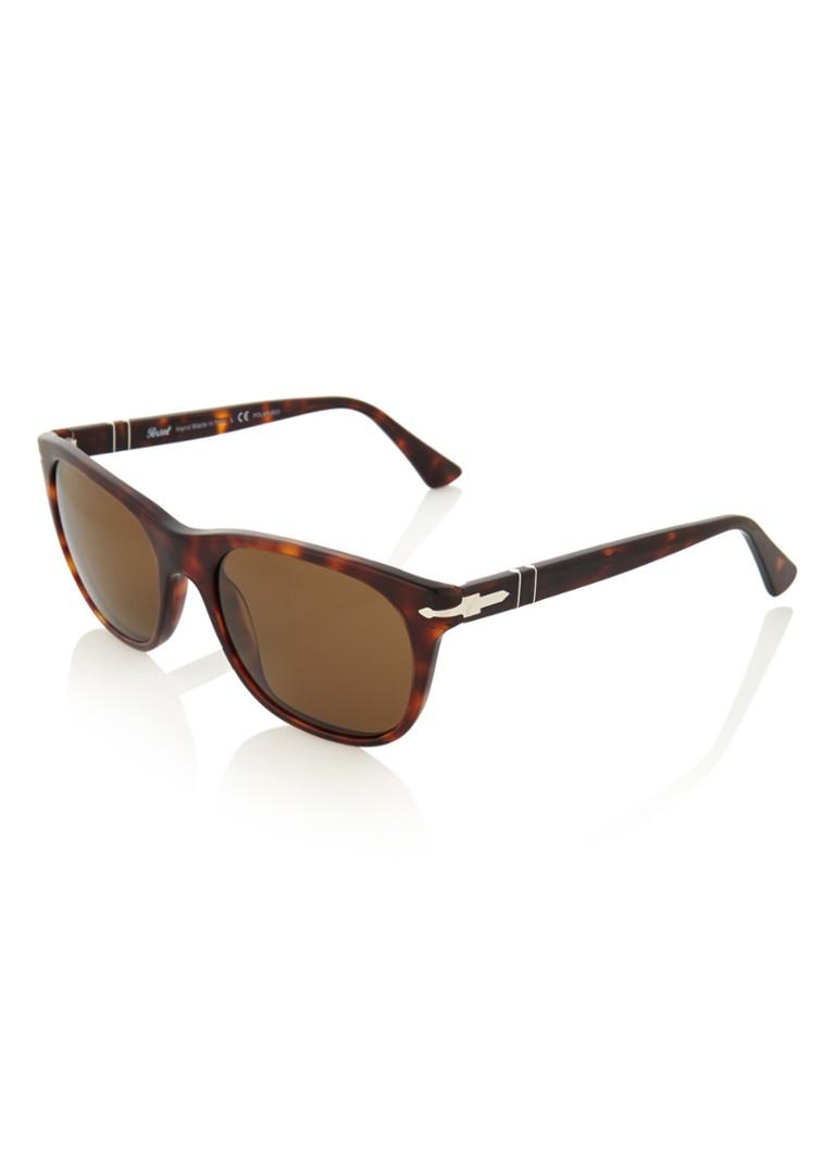 Persol Unisex zonnebril PO3102S