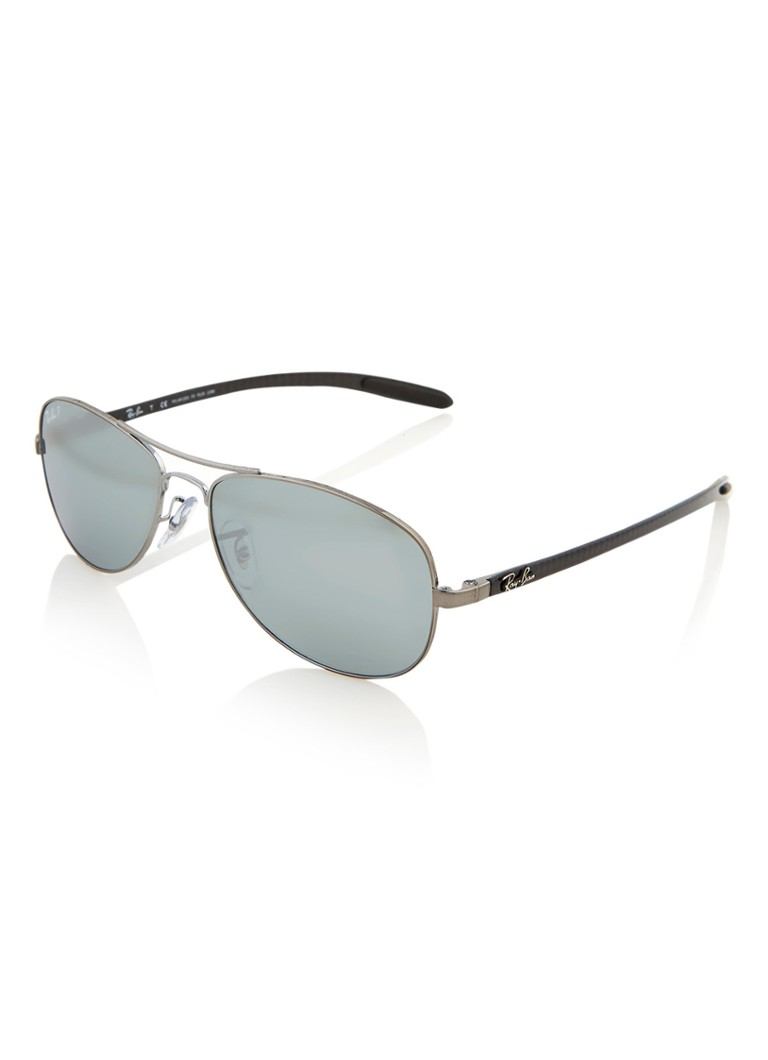 Ray-Ban RB8301 56 zonnebril