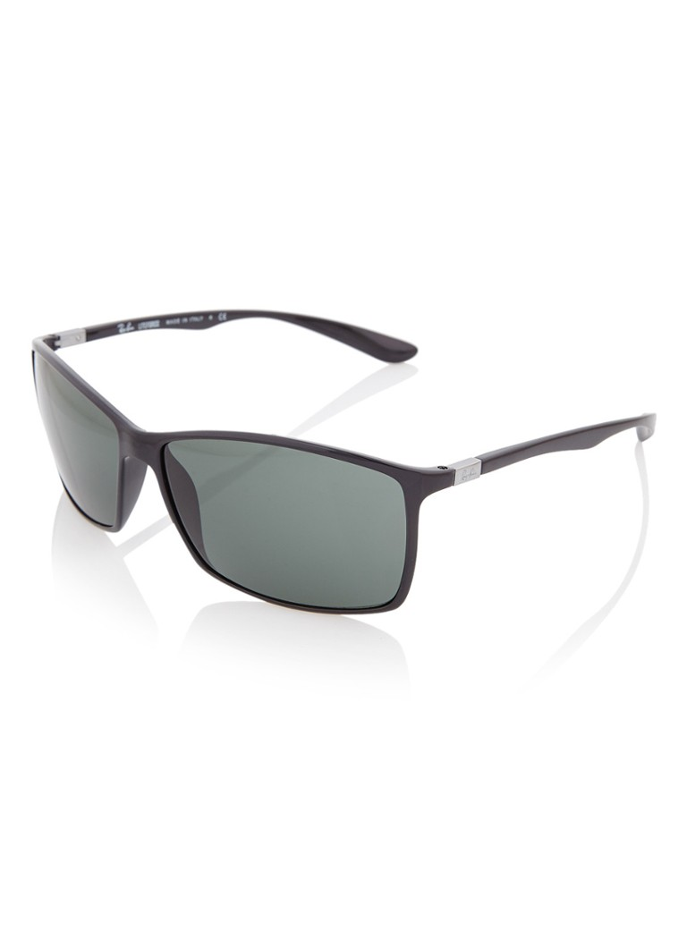 Ray-Ban Zonnebril RB4179