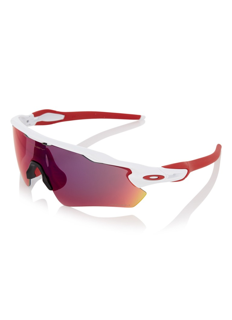 Oakley Zonnebril Radar EV Path OO9208