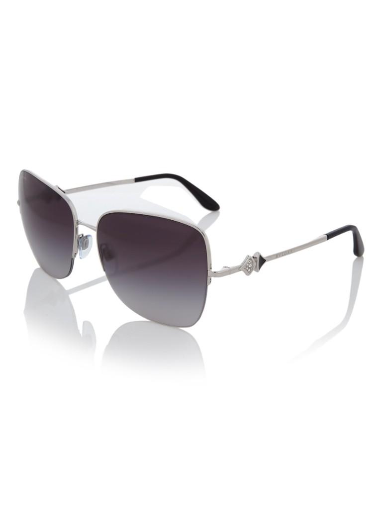 Bvlgari Damesbril BV6077B