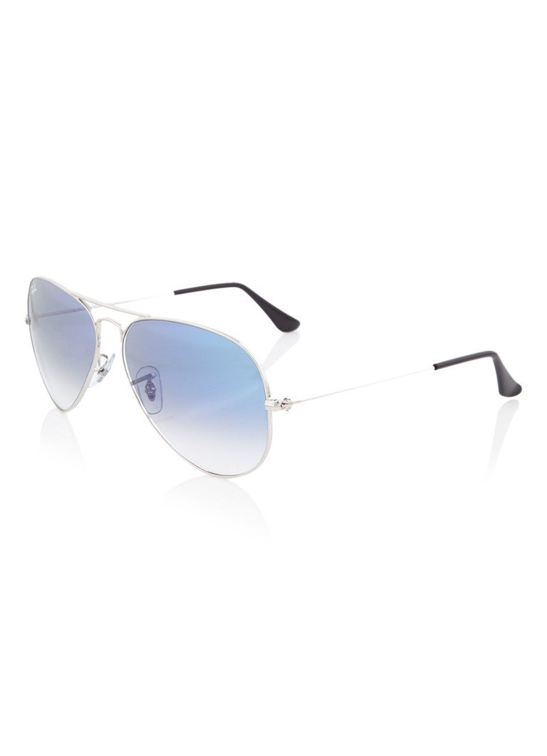 Ray-Ban Zonnebril RB3025