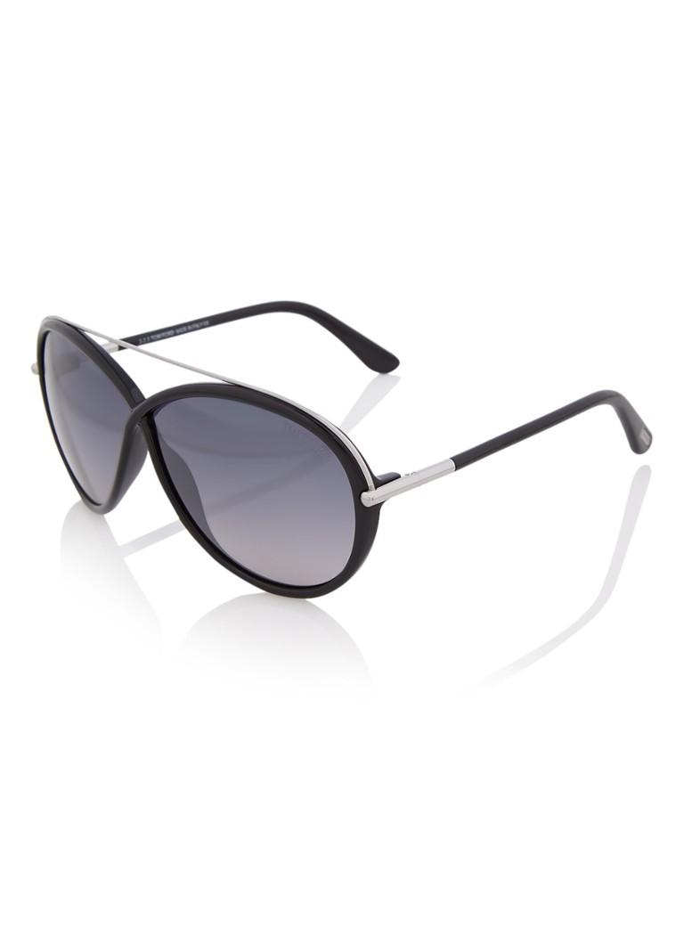 Tom Ford Dameszonnebril Tamara FT0454