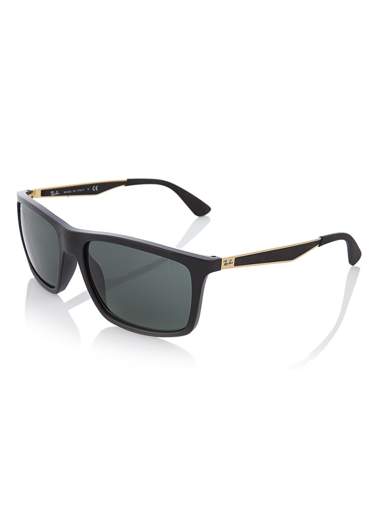 Ray-Ban Zonnebril RB4228