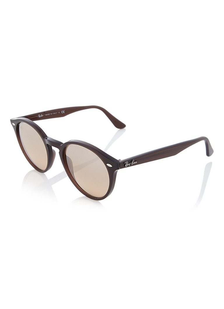 Ray-Ban Zonnebril RB2180