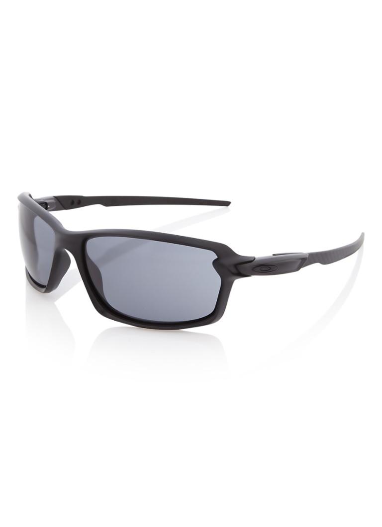 Oakley Zonnebril Carbon Shift OO9302