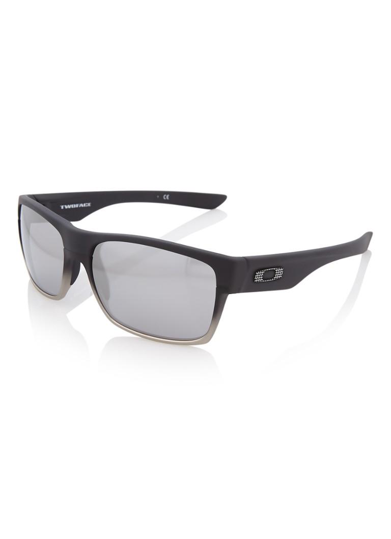 Oakley Zonnebril Twoface OO9189