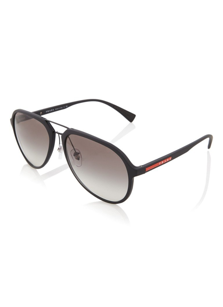 Prada Zonnebril PS 05RS 58