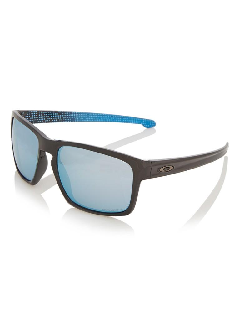 Oakley Zonnebril gepolariseerd OO9262