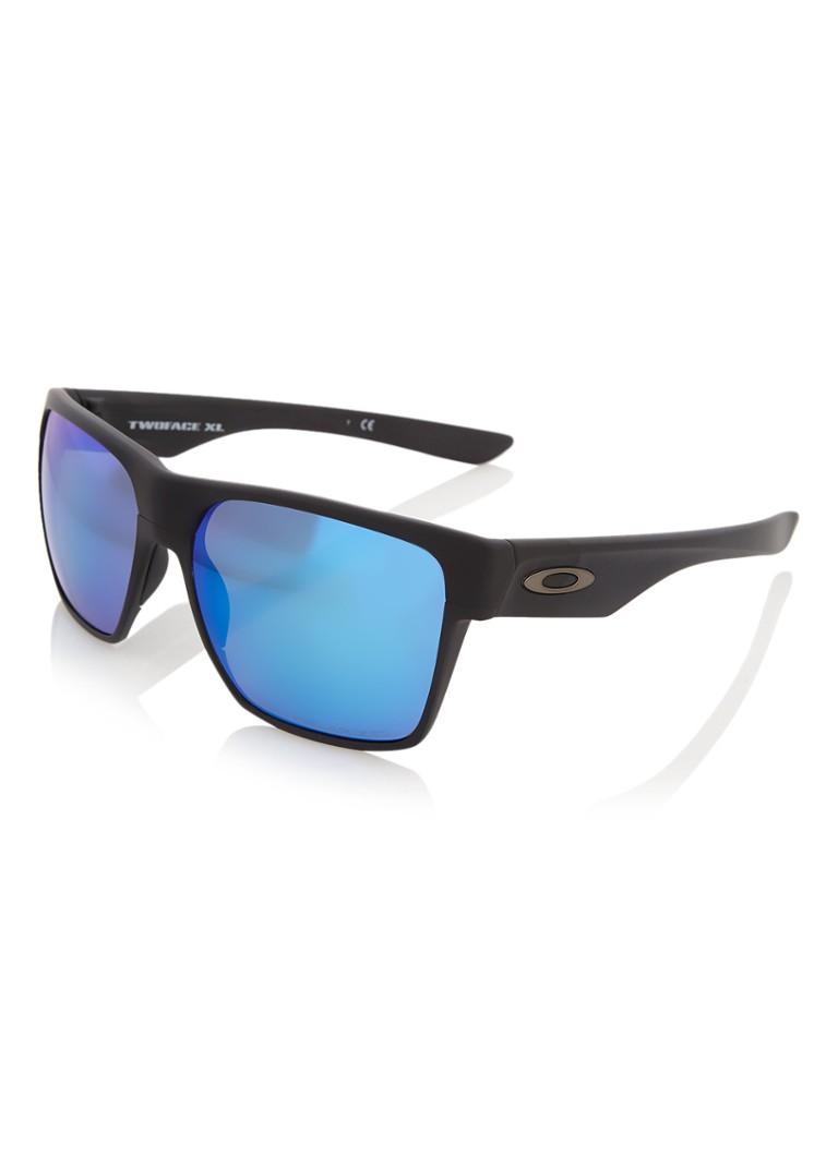 Oakley Zonnebril gepolariseerd OO9350