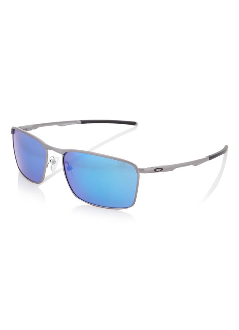 Oakley Zonnebril gepolariseerd OO4106