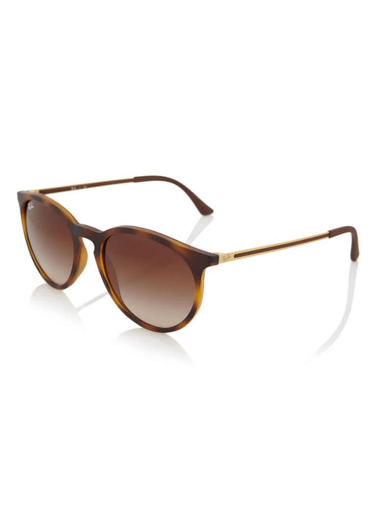 Ray-Ban Zonnebril RB4274