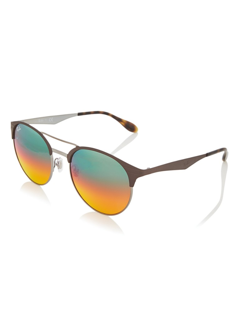 Ray-Ban Zonnebril RB3545