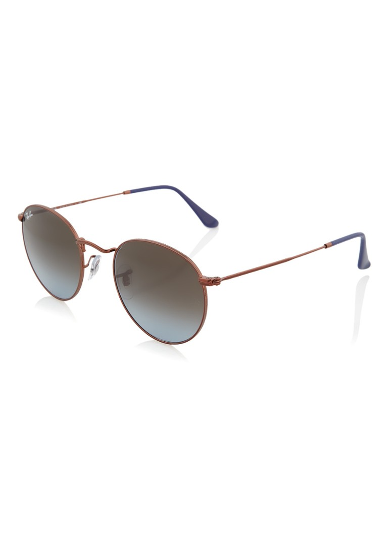 Ray-Ban Zonnebril RB3447