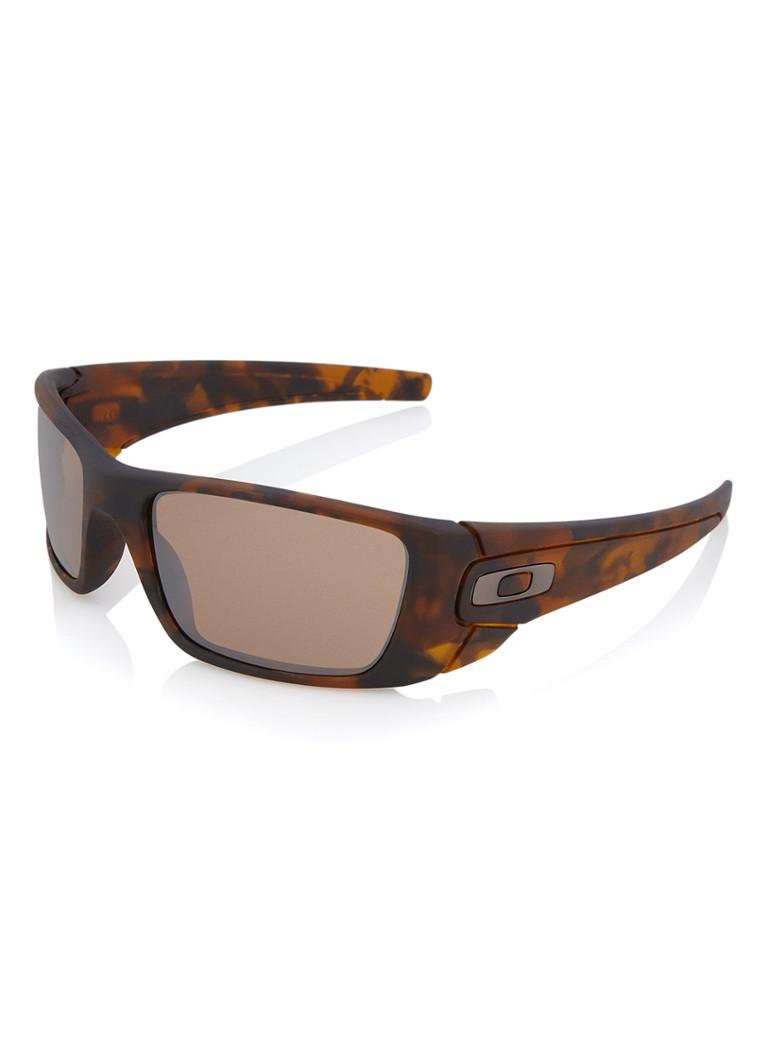 Oakley Zonnebril OO9096