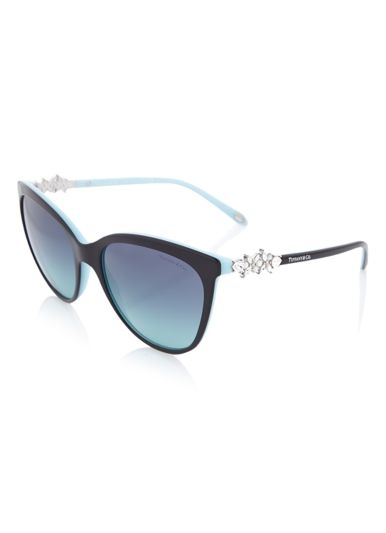 Tiffany & Co. Zonnebril TF4131HB