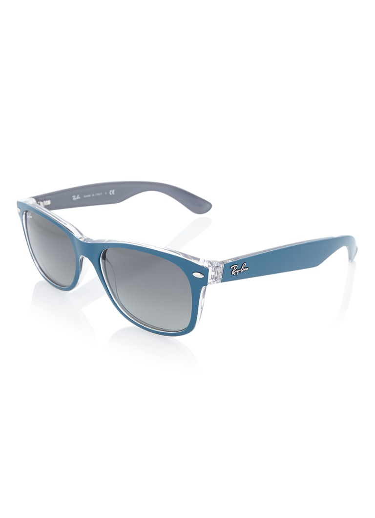 Ray-Ban Zonnebril RB2132